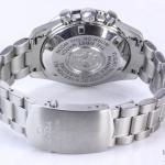 Omega speedmaster moonwatch image 5