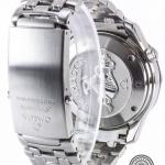 Omega seamaster chronograph image 4