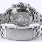 Omega seamaster chronograph image 5