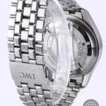 Iwc pilots chronograph iw371704 image 4
