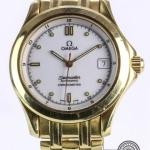 Omega seamaster image 2