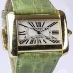 Cartier divan xl 2603 image 3