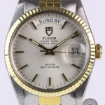 Tudor prince day-date 94613 image 2