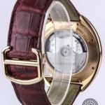 Cartier clÉ unisex 3847 image 4