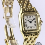 Cartier panthere 8057917 image 3