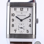 Jaeger-lecoultre reverso grand taille 270.8.62 image 2