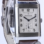 Jaeger-lecoultre reverso grand taille 270.8.62 image 3