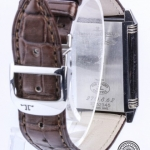 Jaeger-lecoultre reverso grand taille 270.8.62 image 4