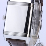 Jaeger-lecoultre reverso grand taille 270.8.62 image 5