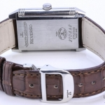 Jaeger-lecoultre reverso grand taille 270.8.62 image 6