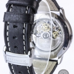Zenith el primero chronomaster 01.0240.410 image 4