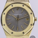 Audemars piguet royal oak image 2