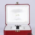 Cartier pasha 2398 image 6