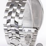Franck muller cintree curvex platinum 6850 sc image 4