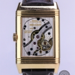 Jaeger-lecoultre reverso moonphase 270.2.63 image 3