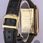 Jaeger-lecoultre reverso moonphase 270.2.63 image 5