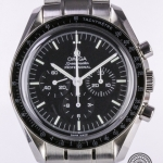 Omega speedmaster moonwatch image 2
