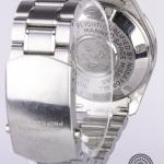 Omega speedmaster moonwatch image 4