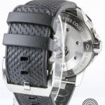 Iwc aquatimer chronograph iw376805 image 4
