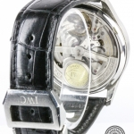 Iwc portuguese 7 day power reserve iw5001 image 4