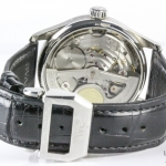 Iwc portuguese 7 day power reserve iw5001 image 5