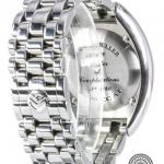 Franck muller transamerica chronograph 2000 cc at image 4