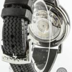 Chopard mille miglia chronograph 8331 image 4