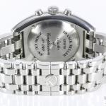 Franck muller transamerica chronograph 2000 cc at image 5