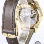 Omega de ville chronograph 4677.60.37 image 4