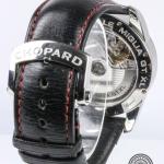 Chopard 1000 mille miglia gran turismo xl 8997 image 4