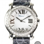 Chopard happy sport 8509 image 2