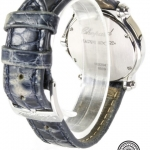 Chopard happy sport 8509 image 4