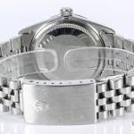 Rolex datejust 16014 image 5