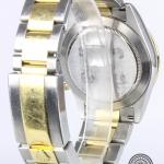 Rolex cosmograph daytona 116253 image 4