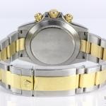 Rolex cosmograph daytona 116253 image 5