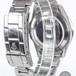 Rolex oyster perpetual date submariner 16610 image 4