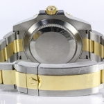 Rolex submariner 116613 image 5