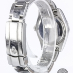 Rolex datejust 179160 image 4