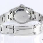 Rolex datejust 179160 image 5