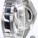 Rolex gmt master ii 116710 image 4