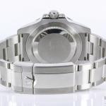 Rolex gmt master ii 116710 image 5