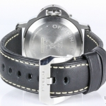 Panerai luminor base logo op7040 image 5