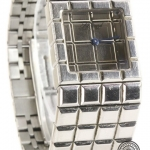 Chopard ice cube 11/8898 image 3