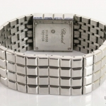 Chopard ice cube 11/8898 image 4