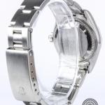 Rolex date 79190 image 4