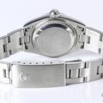 Rolex date 15210 image 6