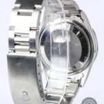 Rolex date 15210 image 4