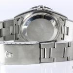 Rolex date 15210 image 5