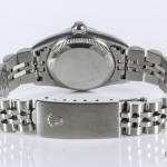 Rolex oyster perpetual 76080 image 5