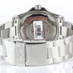 Breitling avenger ii gmt 6036830 image 5